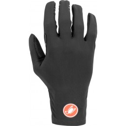 Rękawiczki CASTELLI...
