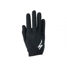 Rękawiczki SPECIALIZED...