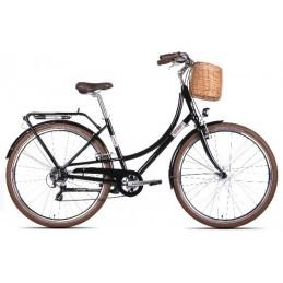 Rower Unibike CITIZEN 7 28...