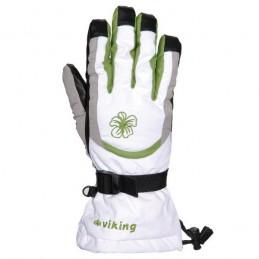 Rękawiczki VIKING Snowboard...