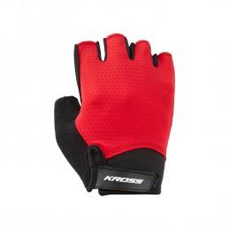 Rękawiczki KROSS ACTIVE M...