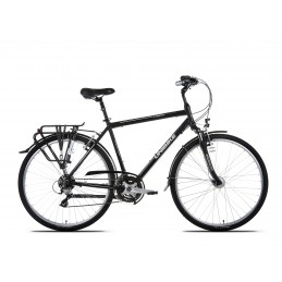 Rower Unibike Vision Męski...