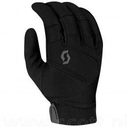 Rękawiczki SCOTT Enduro LF...