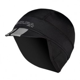 Czapka ENDURA Pro SL Cap,...