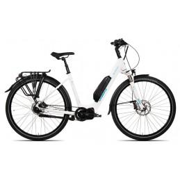 Rower Unibike ENERGY D-17...