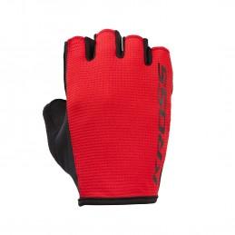 Rękawiczki KROSS FLOW 2.0 S RD