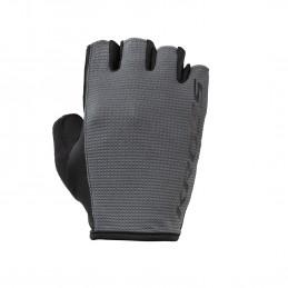 Rękawiczki KROSS FLOW 2.0...
