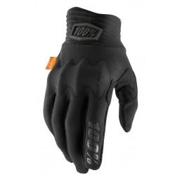 Rękawiczki 100% COGNITO...