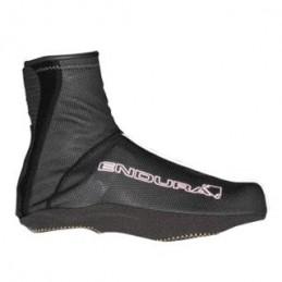 Ochraniacze na buty ENDURA...
