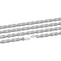 Łańcuchy 9 biegowy